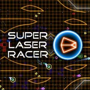 Buy Super Laser Racer CD Key Compare Prices
