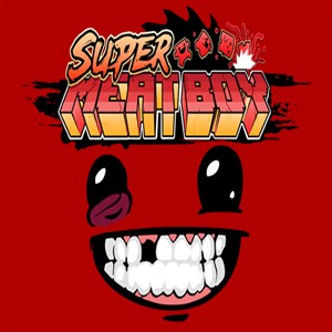 Buy Super Meat Boy Xbox One Compare Prices