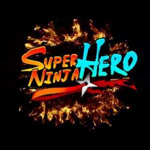 Buy Super Ninja Hero VR CD Key Compare Prices