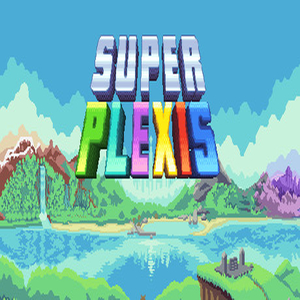 Super Plexis