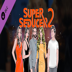 Super Seducer 2 Bonus Video 2 Creating Abundance
