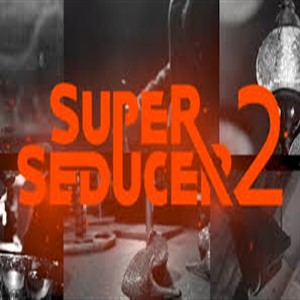 Super Seducer 2 Documentary The Dark Side Of Seduction