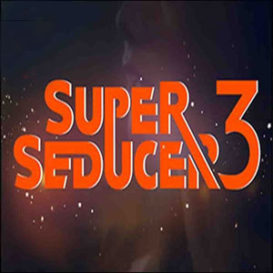 Buy Super Seducer 3 CD Key Compare Prices
