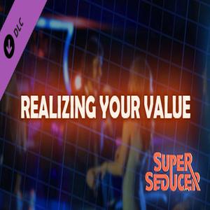Super Seducer Bonus Video 1 Realizing Your Value