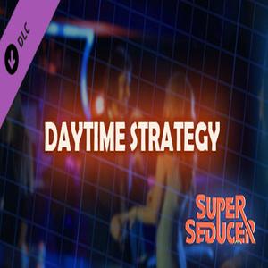 Super Seducer Bonus Video 2 Daytime Strategy