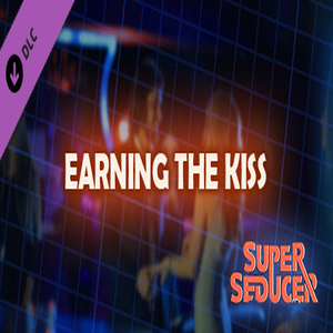 Super Seducer Bonus Video 3 Earning the Kiss