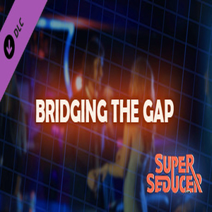 Super Seducer Bonus Video 4 Bridging the Gap