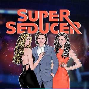 Super Seducer How to Talk to Girls