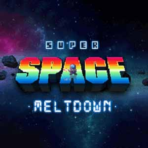 Buy Super Space Meltdown CD Key Compare Prices