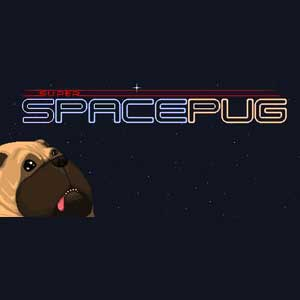 Buy Super Space Pug CD Key Compare Prices