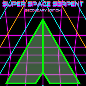 Buy Super Space Serpent SE Xbox Series Compare Prices