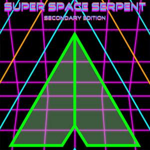 Super Space Serpent SE