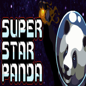 Buy Super Star Panda Nintendo Switch Compare Prices