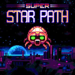 Buy Super Star Path CD Key Compare Prices