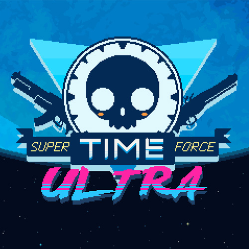 Buy Super Time Force Ultra CD Key Compare Prices