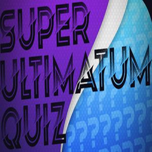 Super Ultimatum Quiz