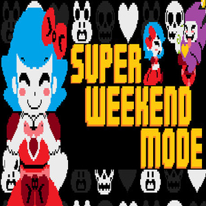 Buy Super Weekend Mode CD Key Compare Prices