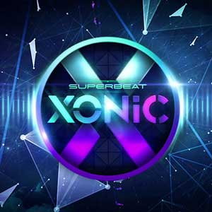 Superbeat XONiC
