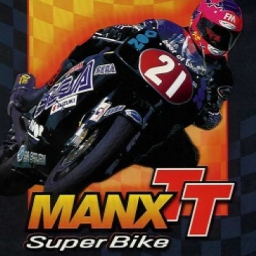 Buy SuperBike TT CD Key Compare Prices