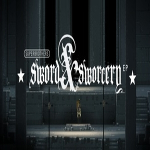 Buy Superbrothers Sword and Sworcery EP CD Key Compare Prices