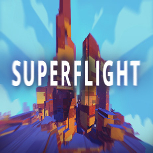 Buy Superflight CD Key Compare Prices
