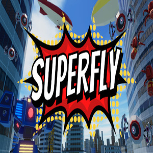 Buy Superfly CD Key Compare Prices