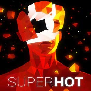 Buy SUPERHOT Xbox One Compare Prices