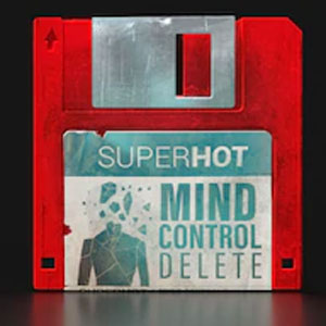 Buy SUPERHOT MIND CONTROL DELETE Xbox Series Compare Prices