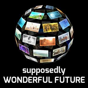 Buy Supposedly Wonderful Future CD Key Compare Prices