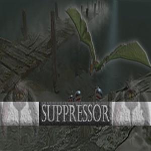 Suppresor