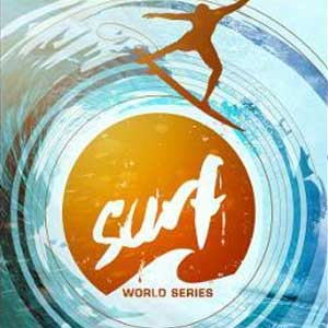 Buy Surf World Series Xbox One Compare Prices