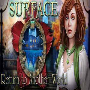 Surface Return to Another World