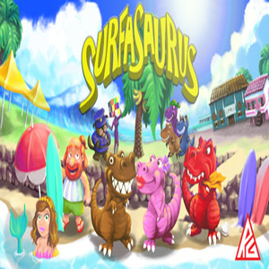 Buy Surfasaurus CD Key Compare Prices