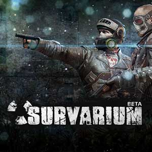 Buy Survarium Army Heavy CD Key Compare Prices
