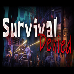 Buy Survival Denied CD Key Compare Prices