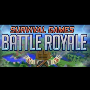 Buy Survival Games CD Key Compare Prices