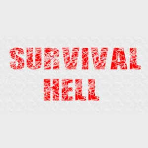 Buy Survival Hell CD Key Compare Prices