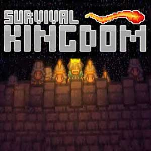 Buy Survival Kingdom CD Key Compare Prices