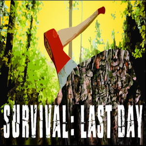 Survival Last Day