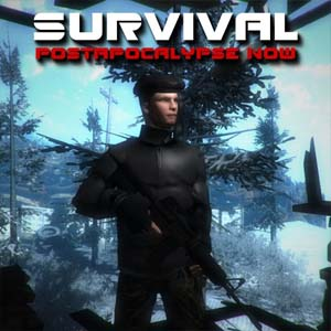 Survival Postapocalypse Now
