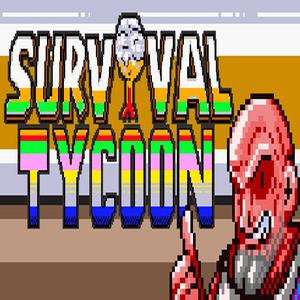 Survival Tycoon