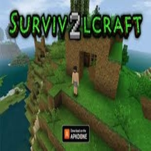 Buy Survivalcraft 2 CD Key Compare Prices