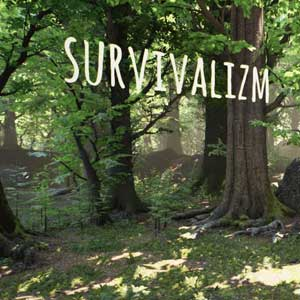 Buy Survivalizm The Animal Simulator CD Key Compare Prices