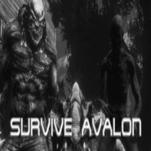 Survive Avalon