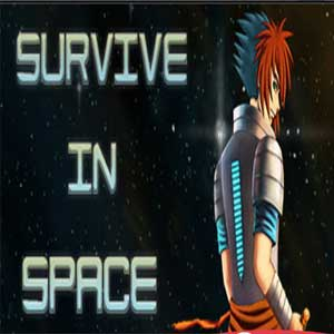 Buy Survive in Space CD Key Compare Prices