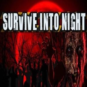 Survive Into Night