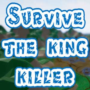 Buy Survive The king killer CD Key Compare Prices