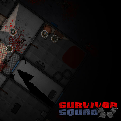 Buy Survivor Squad CD Key Compare Prices