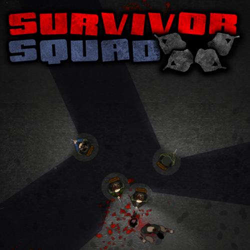 Buy Survivor Squad Gauntlets CD Key Compare Prices