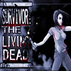 Buy Survivor The Living Dead CD Key Compare Prices